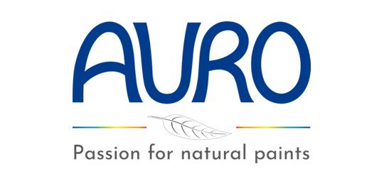 自然塗料&ワックス AURO (アウロ)   公式サイト